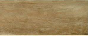 四川成都云南贵州实木地板品牌价格-刀刻系列DQ023(圣缔大