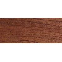 圣缔大自然木门-地板-榆木仿古2#  DD110