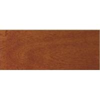 圣缔大自然木门-地板-桦木金黄色DD101