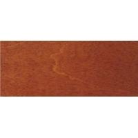 圣缔大自然木门-地板-桦木仿古4#  DD103