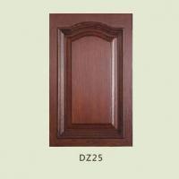 圣缔大自然木门-柜门DZ25