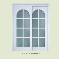 圣缔大自然木门-复合系列NT01G