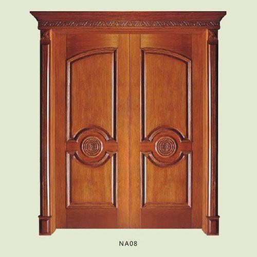 圣缔贝博BB平台-精欧系列NA08