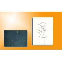 氮化硅棚板,碳化硅棚板,氧化物棚板