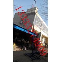出售恒通小型吊运机 小吊机电机价格 电动微型吊装机