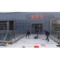 地砖防滑措施,地砖防滑方法,地砖防滑处理