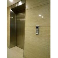 智能乘客電梯