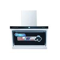 施迈赛电器-抽油烟机-CXW-218-F15