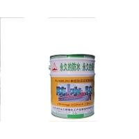 聚氨酯防水胶