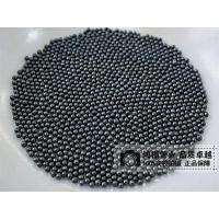聊城钢砂钢丸S110-930