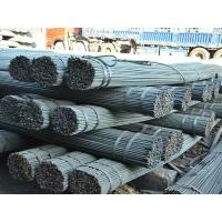 成都焊接钢管|成都焊接钢管批发