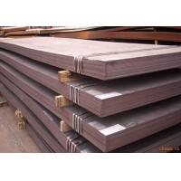 成都工字鋼|成都衡鋼|成都廠房鋼材