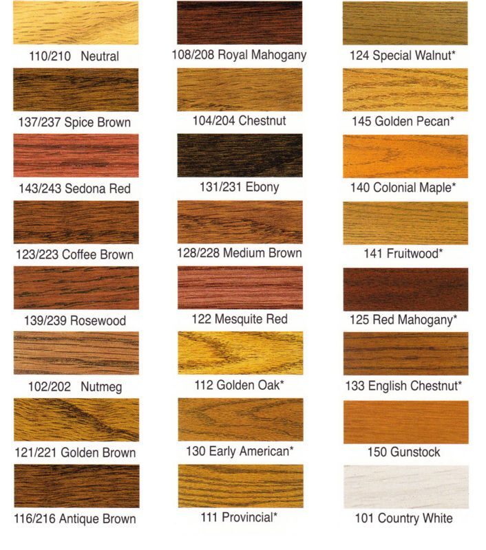 Different Types Of Wall Cladding : 高级高端铝合金吊顶格栅吊顶天花 吕皇 九正建材网