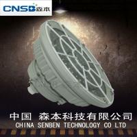 供应BLED5806防爆高效节能LED灯