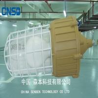 供应SBF6205系列防水防尘防腐灯