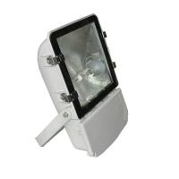 供应 NFC9140节能型广场灯,250瓦NFC9140金卤