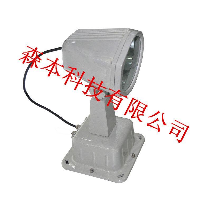 供應NJC9500變焦燈、100W碼頭投光燈、三防聚光燈-- 森本科技