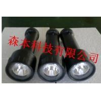 供应JW7500固态免维护强光电筒