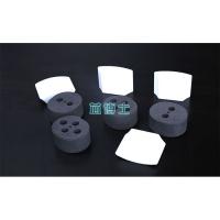 活性炭滤芯 多孔滤芯