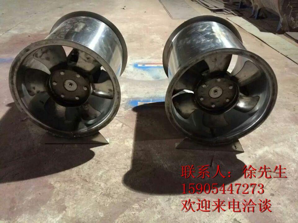 专业生产排烟风机CCC认证排烟风机使用简便排烟风机