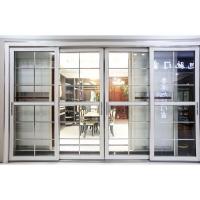 南京玻璃移门-南京多美盾家居南京全屋定制家具