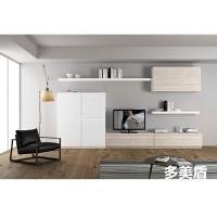 南京电视柜-南京多美盾家居南京全屋定制家具