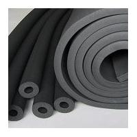 青岛橡塑保温管/橡塑保温板