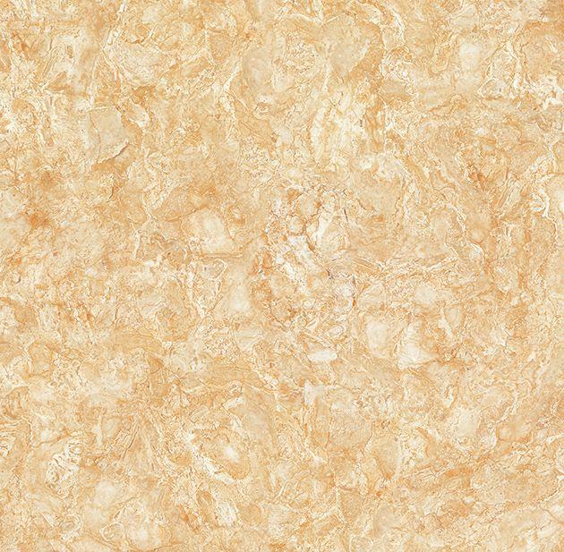 【宝伦陶瓷】600x600高清喷墨仿古砖