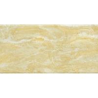 【宝伦陶瓷】300x600 高清喷墨 低吸水仿古砖