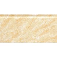 【宝伦陶瓷】300x600 高清喷墨瓷片