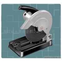 355型材切割机