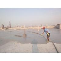 泡沫混凝土,发泡水泥,轻集料混凝土