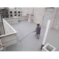 天津泡沫混凝土.无机轻集料保温砂浆