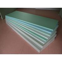 挤塑板聚苯板,泡沫聚苯板,石墨聚苯板,泡沫板