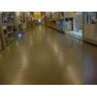 观澜金刚砂耐磨地坪漆、大浪环氧树脂地板漆施工