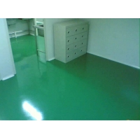 松岗厂房地板漆,石岩地坪漆施工、龙华地板油漆翻新