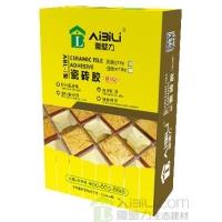 供应爱壁力瓷砖胶ABL-I 强力型