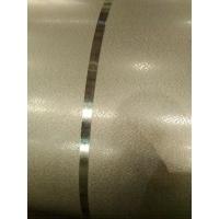 镀铝锌卷 SGLCDD 镀铝锌板SGLC440差别SGLC4