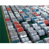 宝钢直销  电镀锌板 SECC /SECCN5 / SECC