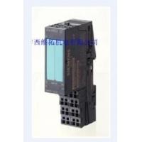 德国西门子称重传感器7MH5102-2GD00