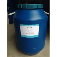 人蓄无害,不污染环境的ACQ-D木材防腐剂