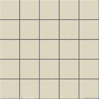 成都地砖 华瓷瓷砖地砖 HC-412