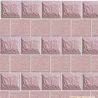 成都外墙砖 华瓷陶瓷外墙砖 HC-112