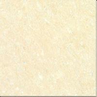 佛山中意万达陶瓷专供800X800黄聚晶工程工地砖