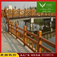 云鸟仿汉白玉栏杆贵阳厂家直接批发提供,15223384503