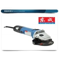 S1M-FF-100A 角磨机/手磨机/切割机/手砂轮