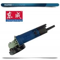 S1M-FF02-100A 电动工具角向磨光机切割打磨多功能