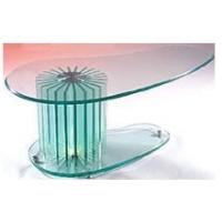 玻璃家具系列
