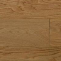 兔宝宝地板-大众经典系列-橡木平面(本色)