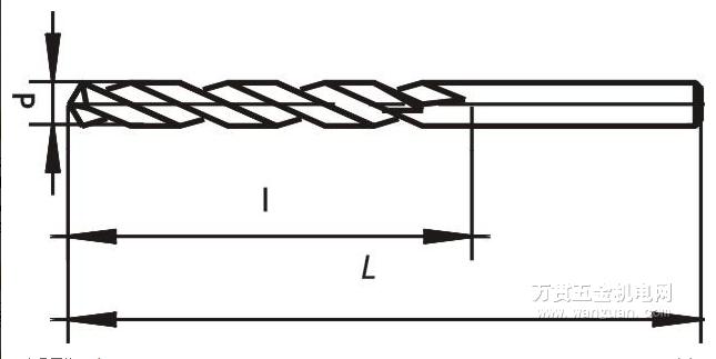 产品结构示意图 产品7.